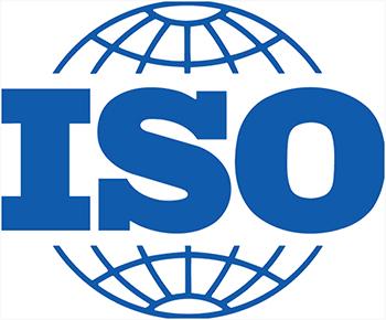 ΔΙΑΧΕΙΡΙΣΗ ISO 13485