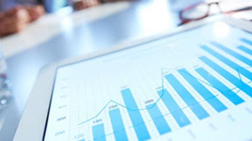 Μελέτη Εκτίμησης Επαγγελματικού Κινδύνου – Μετρήσεις – Δειγματοληψίες